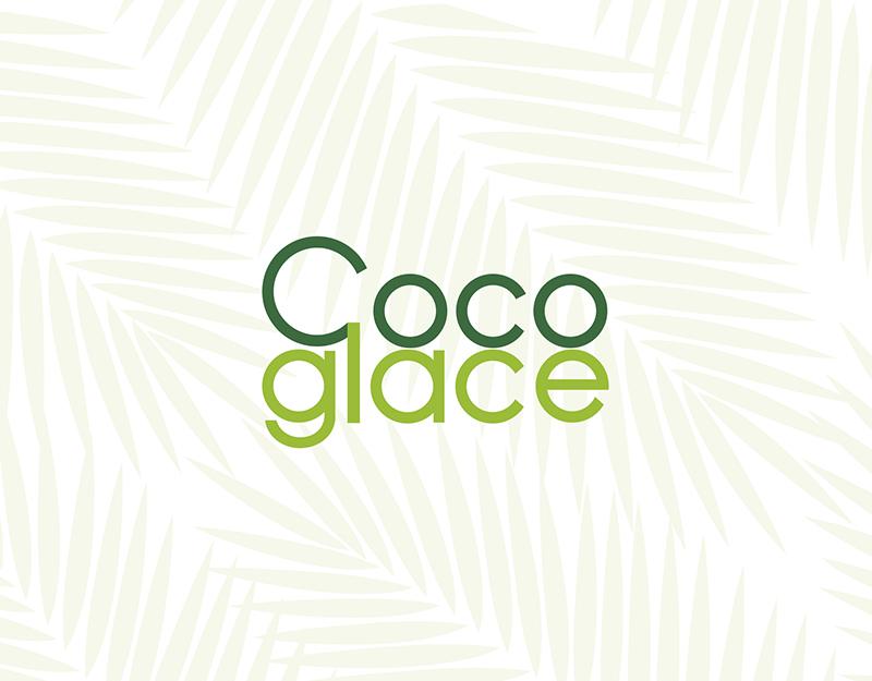 Cocoglace