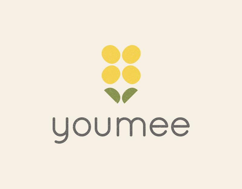 Youmee