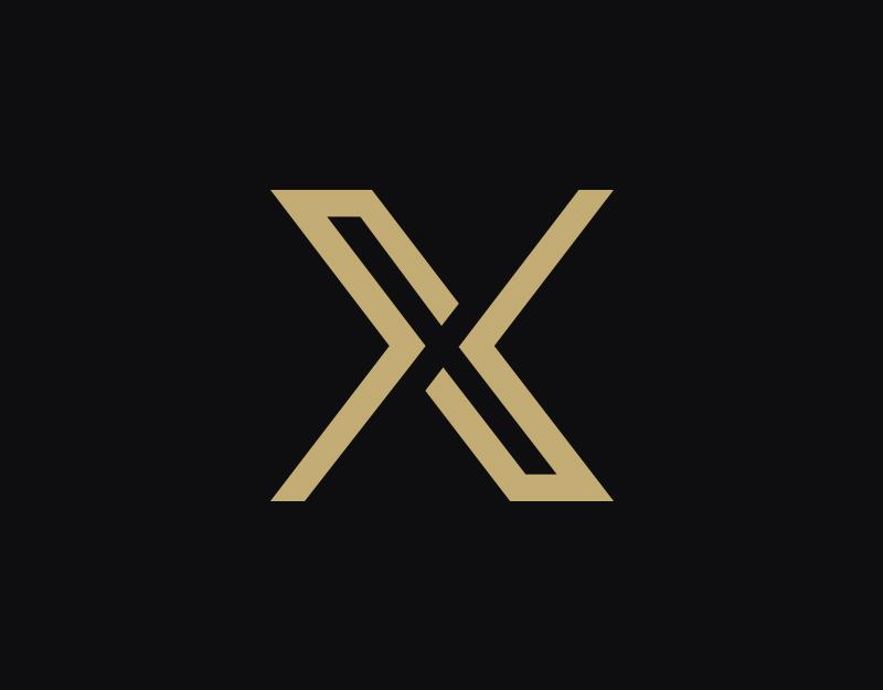 Aimmura X
